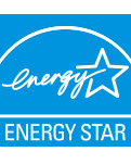 Energy Star Compatible Dimmers