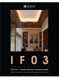 Infinium IF03 Brochure