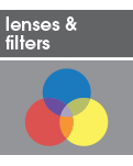 Lenses & Filters