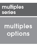 Multiples Options