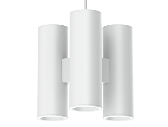 products/Cylinders/Chandelier/IMAGES/c3x0618.2-.png