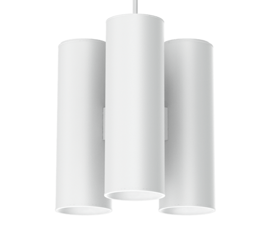 products/Cylinders/Chandelier/IMAGES/c3x0824.B-.png