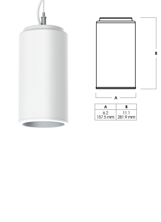 products/Cylinders/Focused Illumination/IMAGES/c0611-qs.b.png