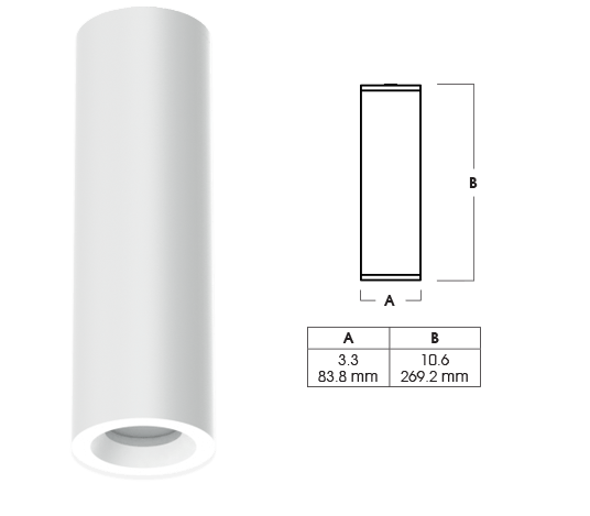products/Cylinders/Pico/IMAGES/c0310.b-.png