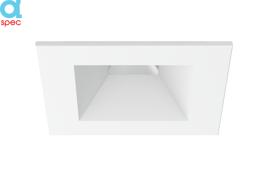 products/RECESSED/A SPEC/as01sqf.b.png