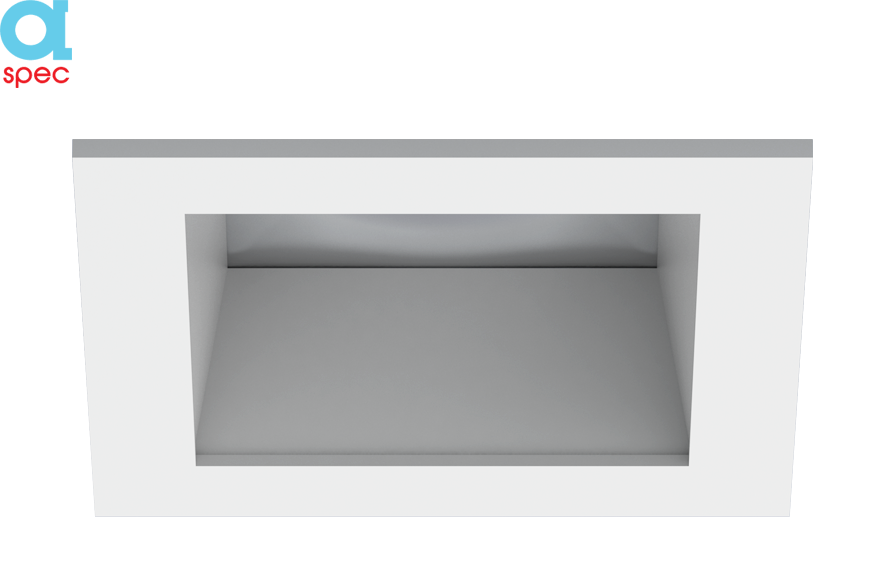 products/RECESSED/A SPEC/sdf4.b.png