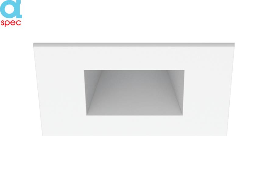 products/RECESSED/A SPEC/ss2d.b.png