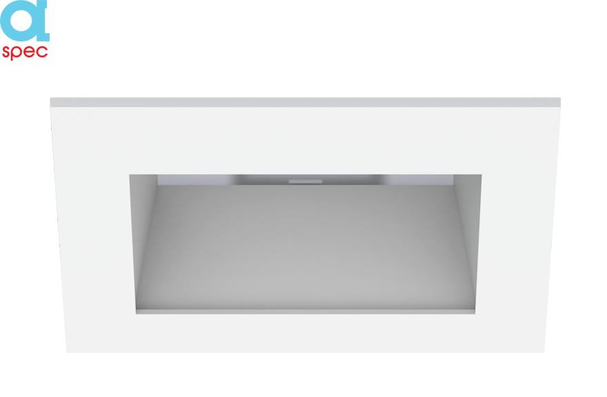 products/RECESSED/A SPEC/swf4.b.png