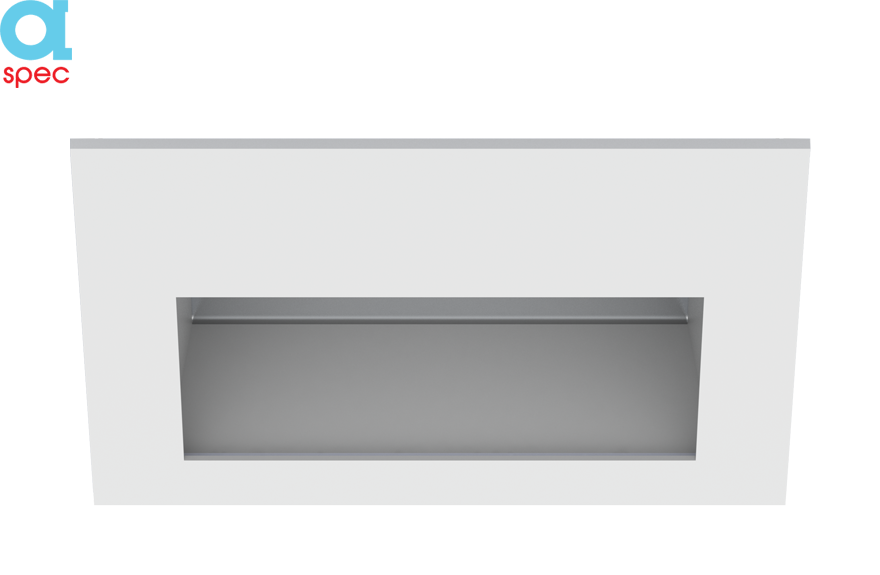 products/RECESSED/A SPEC/swf6.b-2.png