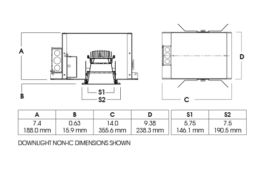 products/RECESSED/ENDURO DRAW/sge6mrisqos.dwng.png
