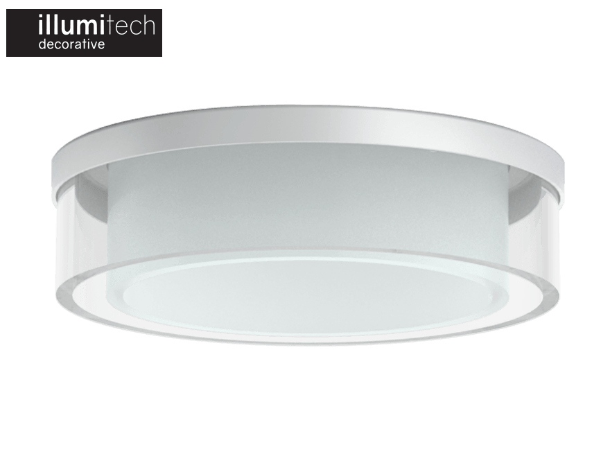 products/RECESSED/ILLUMITECH IMAGES/faicao.big1.png