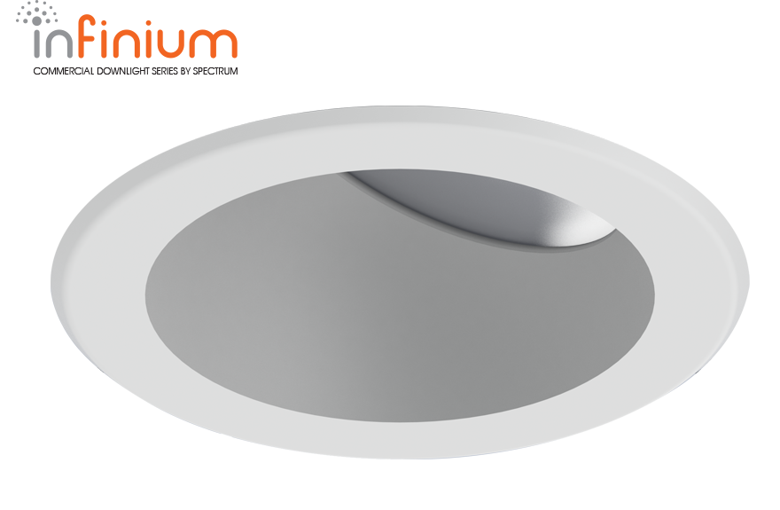 products/RECESSED/INFINIUM IMAGES/RAFO-PC.B.png