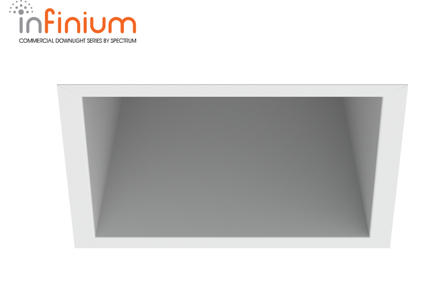 products/RECESSED/INFINIUM IMAGES/sgb8sqgv.b.png