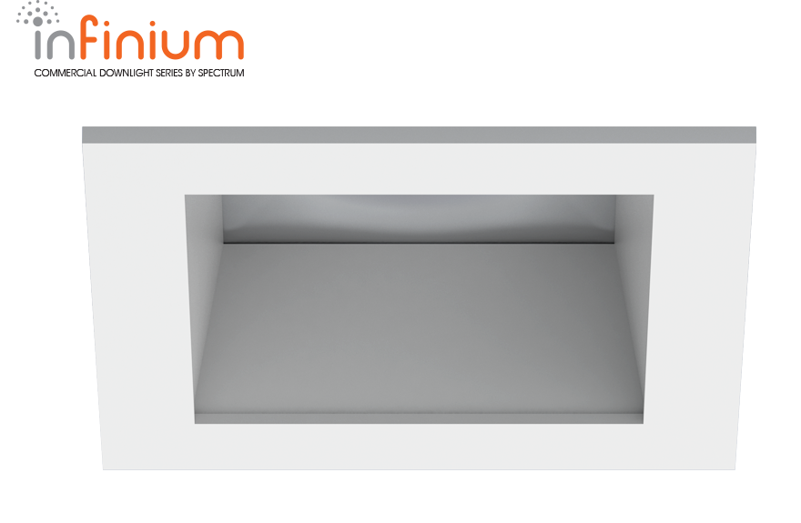products/RECESSED/INFINIUM IMAGES/sge4sqos.b.png