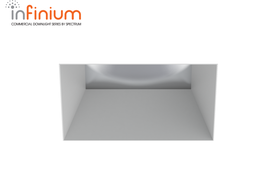 products/RECESSED/INFINIUM IMAGES/sge4sqpzos.b.png