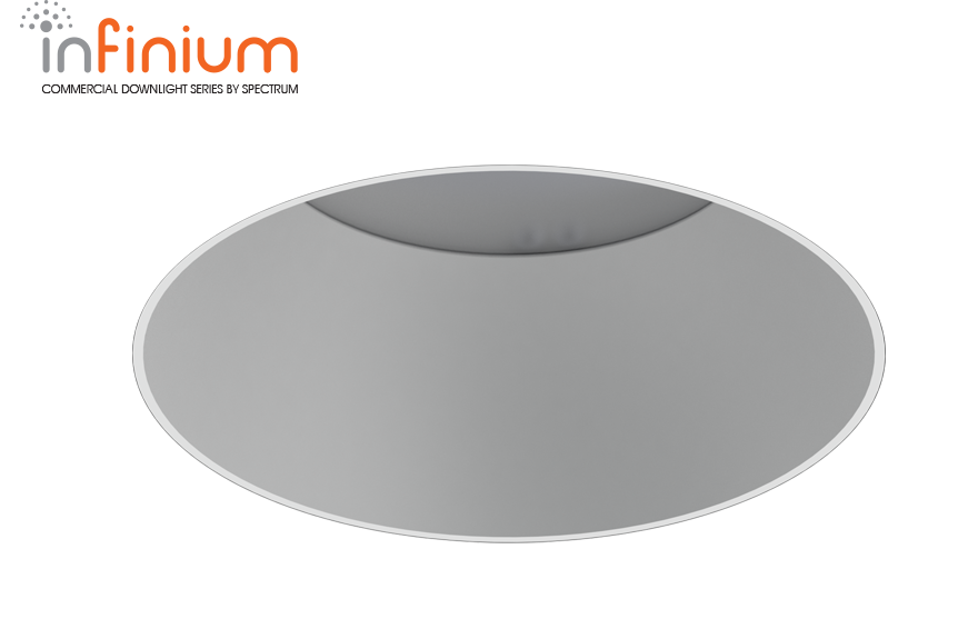 products/RECESSED/INFINIUM IMAGES/sge6pzos.b.png