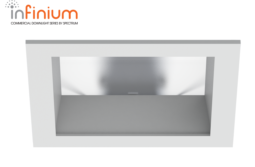 products/RECESSED/INFINIUM IMAGES/sge6sqos.b.png