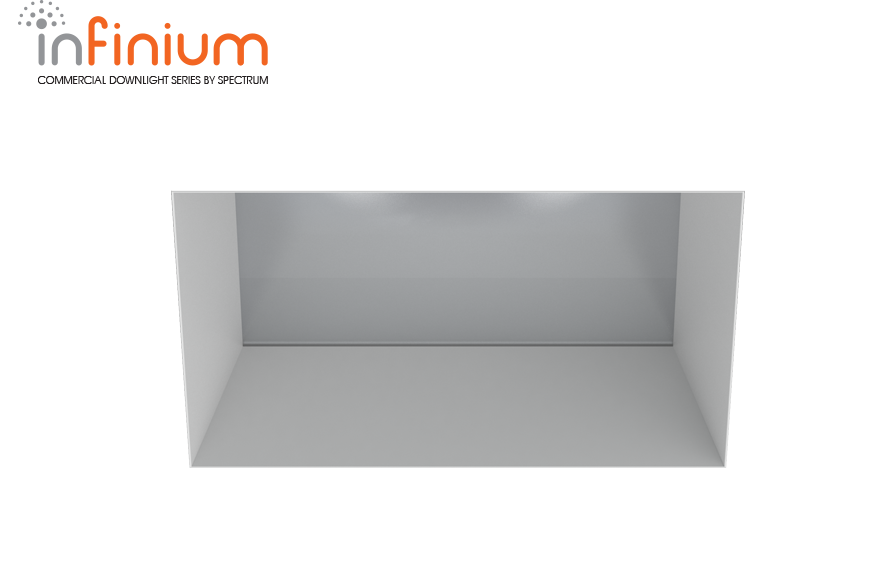 products/RECESSED/INFINIUM IMAGES/sge6sqpzos.b.png
