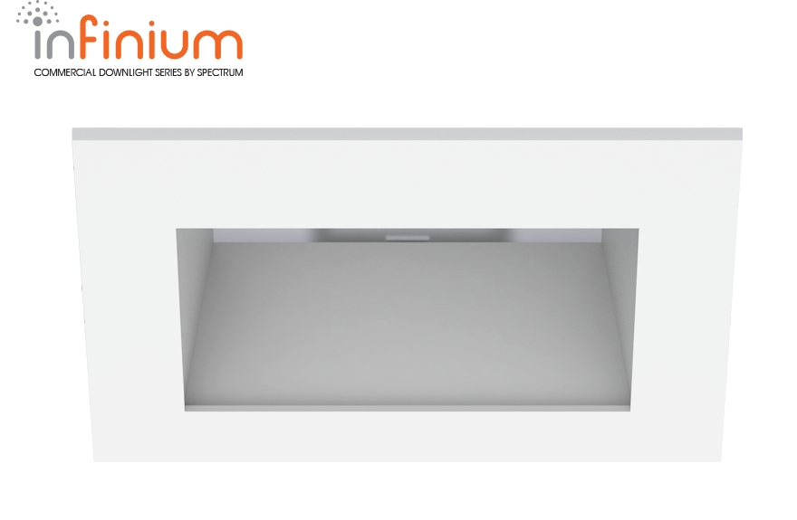 products/RECESSED/INFINIUM IMAGES/sgw4sqos.b.png