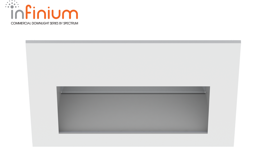products/RECESSED/INFINIUM IMAGES/sgw6sqos.b.png