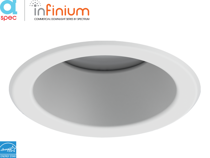 products/RETROFITS/IMAGES/a spec infinium combo/14inRetro-.png