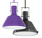 Ship Light - 2700 LM
