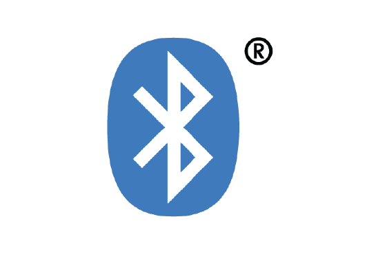 products/SPECTRAC/IMAGES/BLUETOOTH_SERIES_ICON_B.png