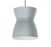 ESPRESSO DIRECT PENDANT - 5500 LM