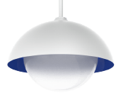 Orion Pendant - 5500 LM