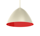 Tip Top Pendant - 5500 LM